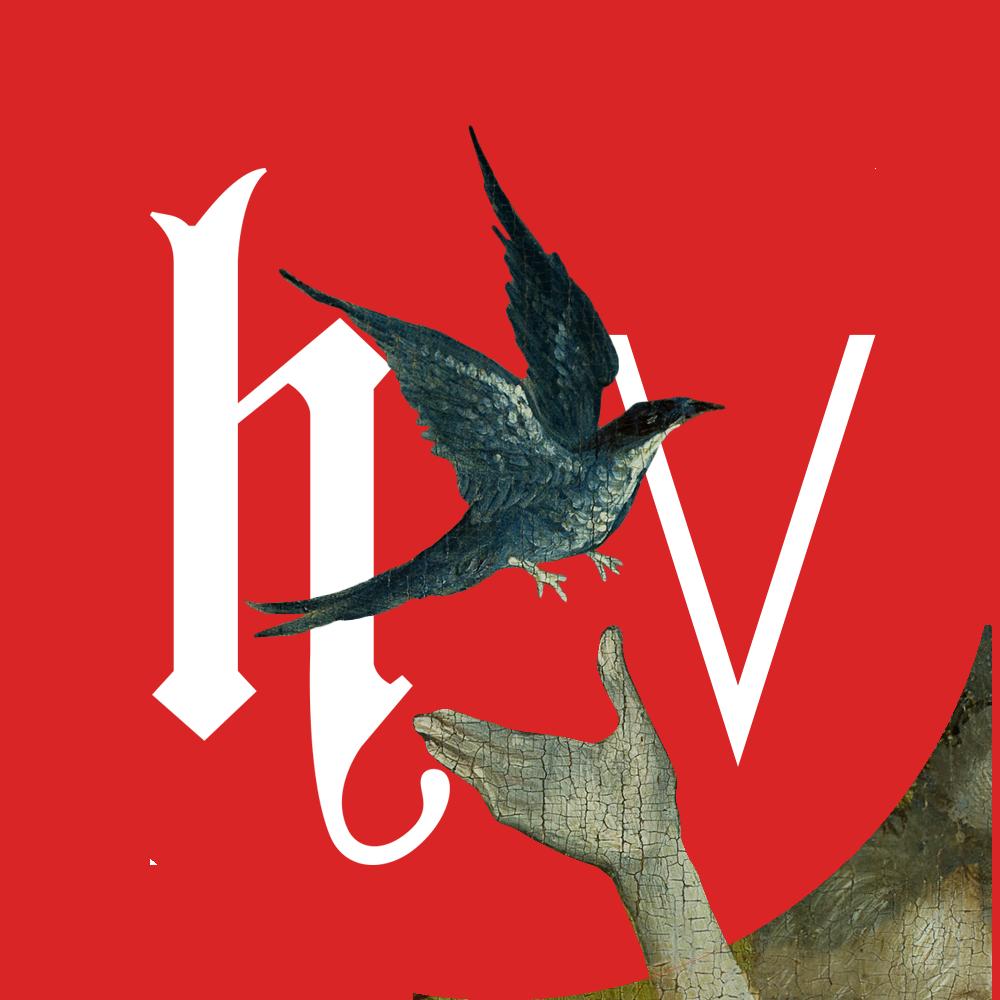 Hieronyvision